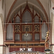 Dingelstaedt Virtual Organ