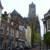 Utrecht Dom J.G. 33