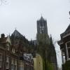 Utrecht Dom J.G. 36