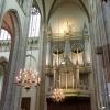 Utrecht Dom J.G. 89