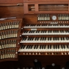 Doesburg Organ IMG_2563.JPG