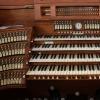 Doesburg Organ IMG_2563.JPG