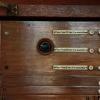 Doesburg Organ IMG_2641.JPG