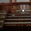 Doesburg Organ IMG_2642.JPG