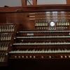 Doesburg Organ IMG_2642.JPG