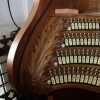 Doesburg Organ IMG_2644.JPG