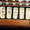 Doesburg Organ IMG_2675.JPG