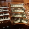 Doesburg Organ IMG_2711.JPG