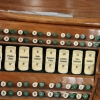 Doesburg Organ IMG_2771.JPG