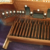 Doesburg Organ IMG_2778.JPG