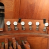 Doesburg Organ IMG_2780.JPG