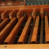 Doesburg Organ IMG_2783.JPG