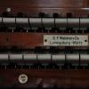 Doesburg Organ IMG_2787.JPG