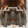 Doesburg Organ IMG_2794.JPG