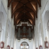 Doesburg Organ IMG_2849.JPG