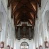 Doesburg Organ IMG_2849.JPG