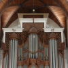 Doesburg Organ IMG_2852.JPG