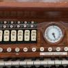 Doesburg Organ IMG_2855.JPG