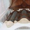 Doesburg Organ IMG_2863.JPG