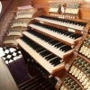 Doesburg Organ IMG_2868.JPG