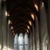 47 Doesburg Church IMG_2869.JPG