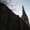 47 Doesburg Church IMG_2879.JPG