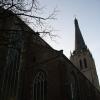 47 Doesburg Church IMG_2879.JPG