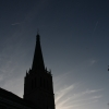 47 Doesburg Church IMG_2881.JPG