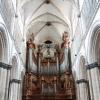 St.Omer - photos IMG_1554.JPG
