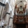 St.Omer - photos IMG_1553.JPG