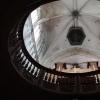 St.Omer - photos IMG_1570.JPG