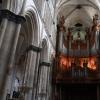 St.Omer - photos IMG_1552.JPG