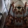 St.Omer - photos IMG_1550.JPG