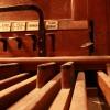 St.Omer - photos IMG_1549.JPG