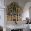 organ - freiberg 1