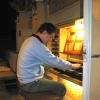 organ - freiberg 15