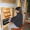 organ - freiberg 16