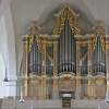 organ - freiberg 4