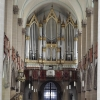 Brasov Organ - Photos by Steffen Schlandt _DSC8686.JPG