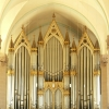 Brasov Organ - Photos by Steffen Schlandt narrow_3.jpg