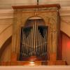 61-organ 5114b.jpg