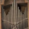 61-organ IMG_9813.JPG