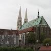 Goerlitz - Sonnenorgel IMG_1652.JPG