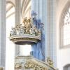 Goerlitz - Sonnenorgel IMG_1790.JPG
