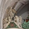 Goerlitz - Sonnenorgel IMG_1787.JPG