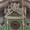 Goerlitz - Sonnenorgel IMG_1785.JPG