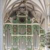 Goerlitz - Sonnenorgel IMG_1784.JPG