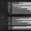 63-screen cresc2.jpg