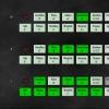 63-screen pianoped.jpg