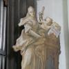 64-organ Hradec_Kr_lov__P_Maria_detail3.JPG